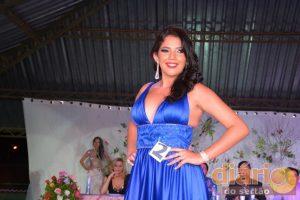 miss-cachoeirense-2016-26
