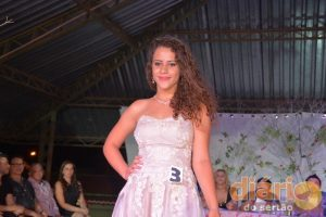 miss-cachoeirense-2016-29