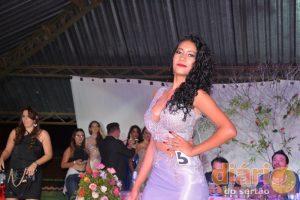 miss-cachoeirense-2016-31