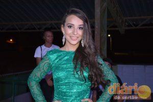 miss-cachoeirense-2016-33