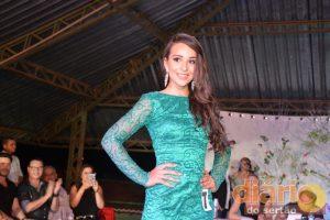 miss-cachoeirense-2016-34
