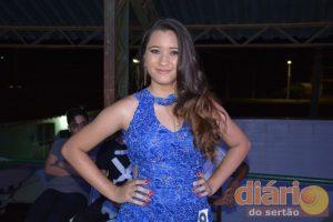 miss-cachoeirense-2016-35