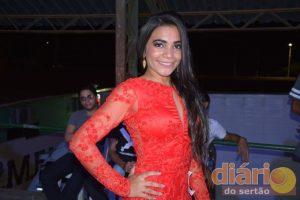 miss-cachoeirense-2016-37