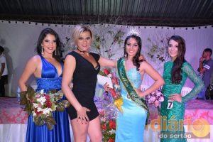 miss-cachoeirense-2016-53