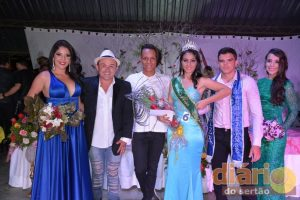 miss-cachoeirense-2016-55