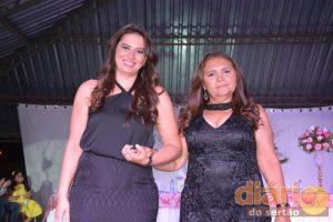 miss-cachoeirense-2016-9