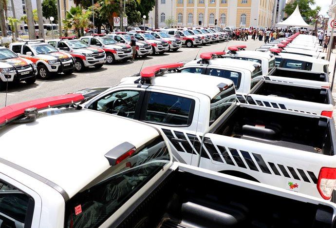novas-viatura-da-policia-da-pb-foto-franciso-franca-secom-pb-2