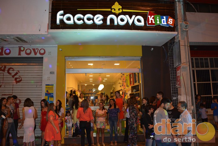 34faccenova_kids