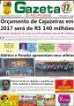 capa_940