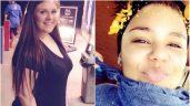 Jovem de 18 anos transmite a própria morte ao vivo