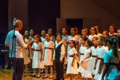 concerto-coro-infantil-foto-thercles-silva