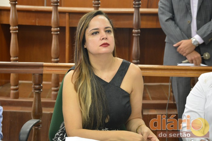 a77c6143b https   www.diariodosertao.com.br noticias cidades 168980 triste ...