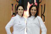 """Hell's Kitchen –Cozinha Sob Pressão"" (Foto: Gabriel Gabe / SBT)"