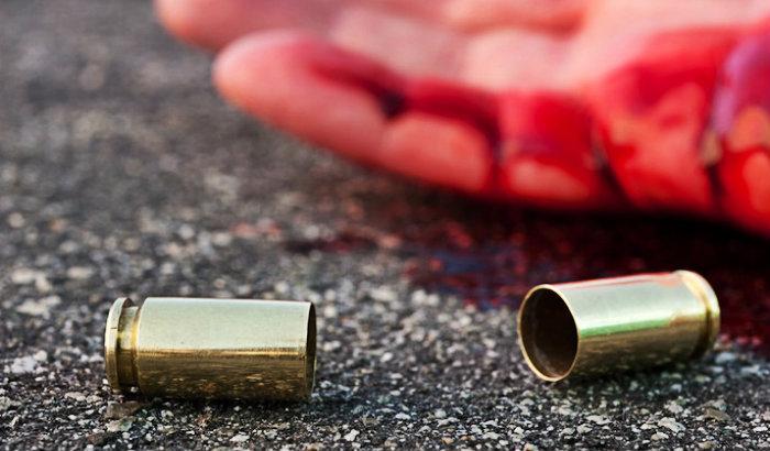 Mulher é assassinada enquanto dormia em cidade do Sertão