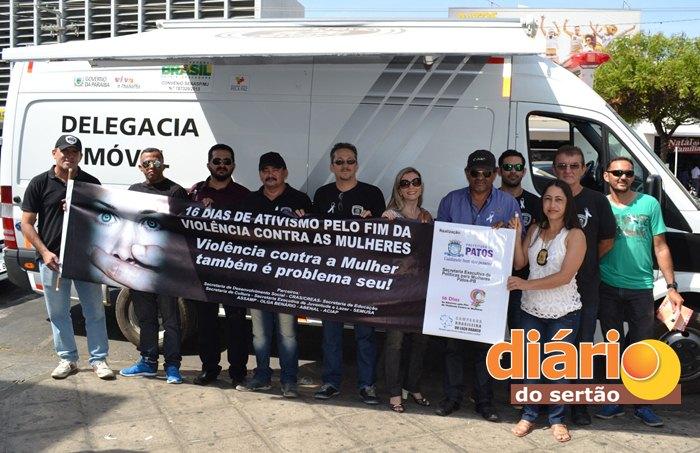 69f9477313c1a https   www.diariodosertao.com.br noticias cidades 165749 desfile ...