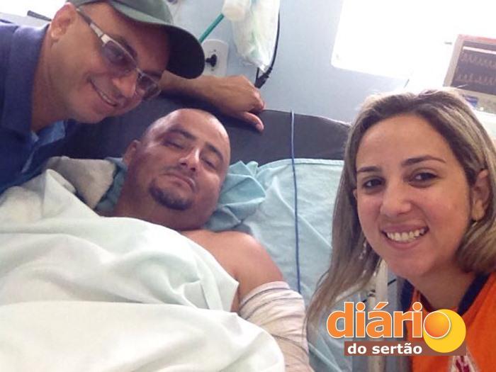 c3e22d570ea0e https   www.diariodosertao.com.br noticias esportes 178205 ...