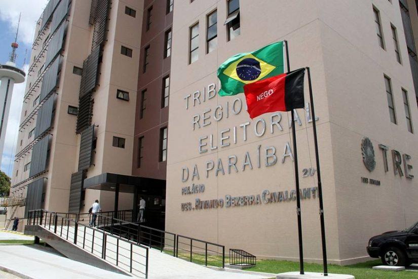 Tribunal Regional Eleitoral cassado mandato de prefeito e vice-prefeito do Sertão da Paraíba por abuso do poder econômico. CONFIRA TUDO!