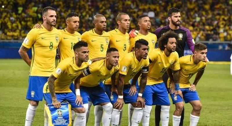 2d05e35b2a https   www.diariodosertao.com.br noticias entretenimento 257644 ...