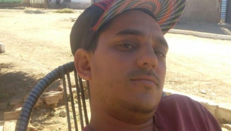 Homem que estava desaparecido é encontrado morto na cidade de Sousa com cerca de 10 perfurações de faca