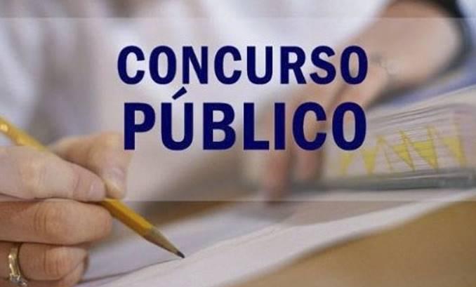 Professor recordista em aprovações apresentará método para passar em concurso público em 2021 - Diário do Sertão